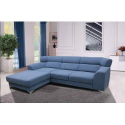 Угловой диван Наоми